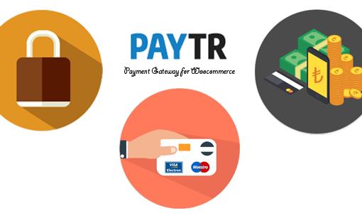 PayTR Nedir? Nasıl Ödeme Alınır? Güvenilir mi?